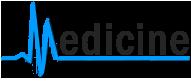 Блог о медицине и здравоохранении